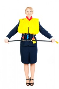 duties and responsibilities of a cabin crew Request information about courses in cabin crew  and the general duties and responsibilities of the cabin crew  introducing the skills and responsibilities.